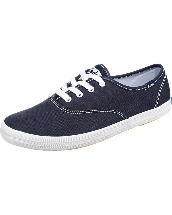 Keds Champion Cvo Core Sneakers