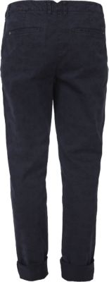 S oliver chino hose rot