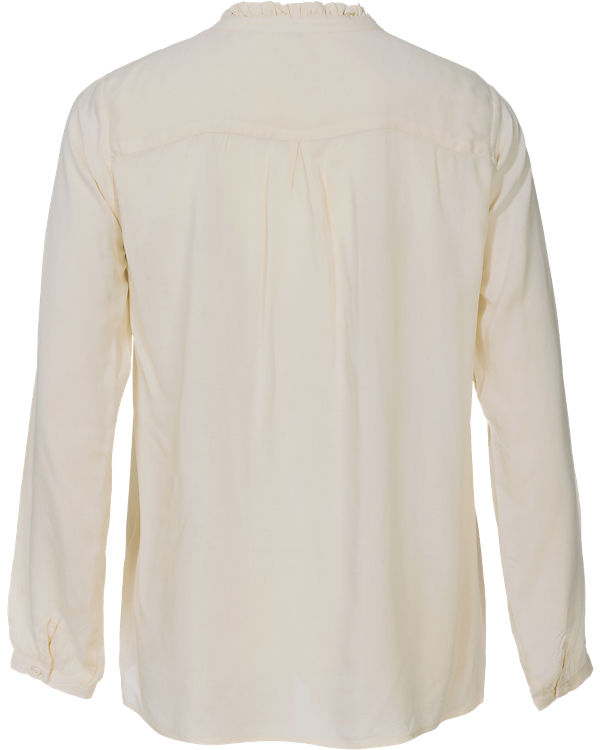 Soyaconcept Bluse offwhite