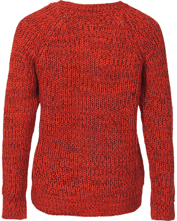 MODA VERO MODA MODA Pullover MODA Pullover VERO Pullover rot VERO VERO rot rot Pullover w1InzqxPn