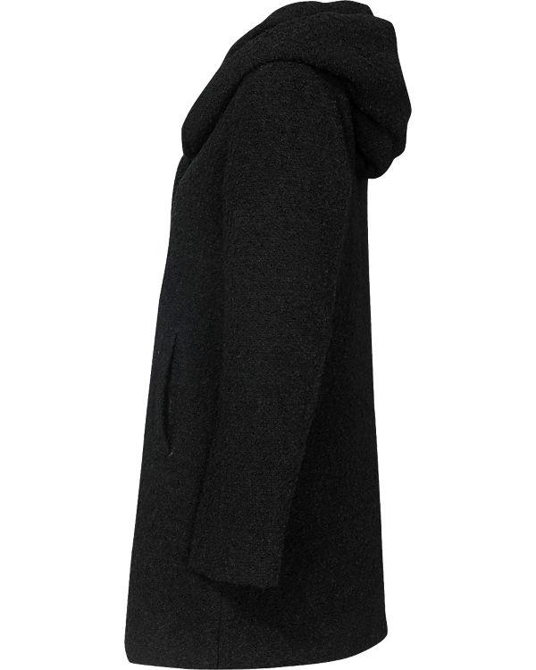 schwarz VILA Mantel Mantel VILA Mantel Mantel schwarz Mantel VILA VILA schwarz schwarz VILA schwarz RUU6Eqnf