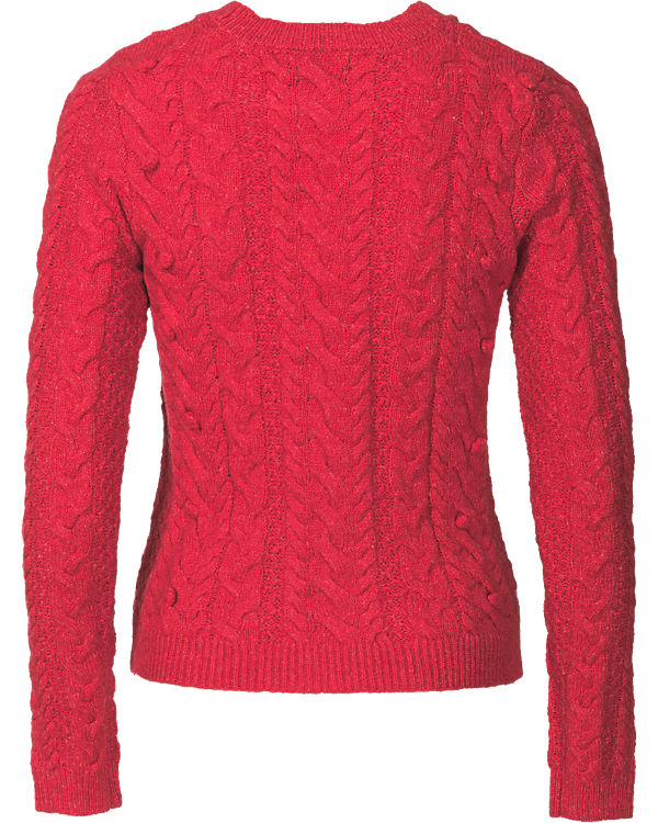 Pullover Pullover Pullover REVIEW rot rot REVIEW REVIEW z85wTqgq