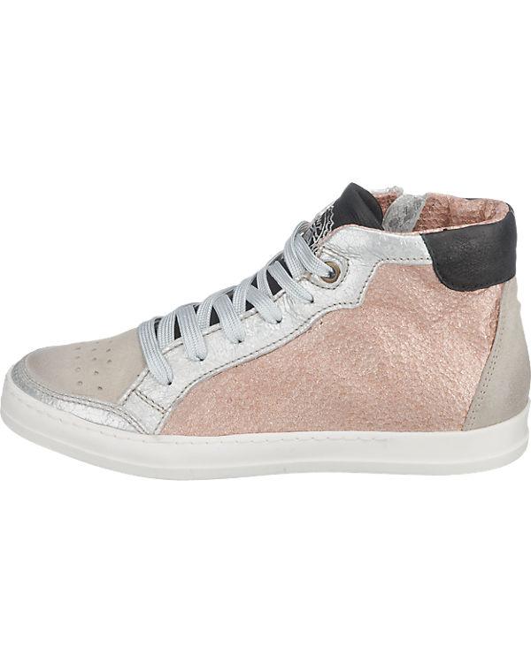 Martina Buraro Buraro Martina rosa Magnum Sneakers fUwRf6rg