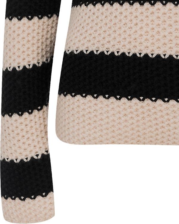 Marc O'Polo Pullover schwarz Verkauf Shop-Angebot Günstiger Preis Store yqzb5qi
