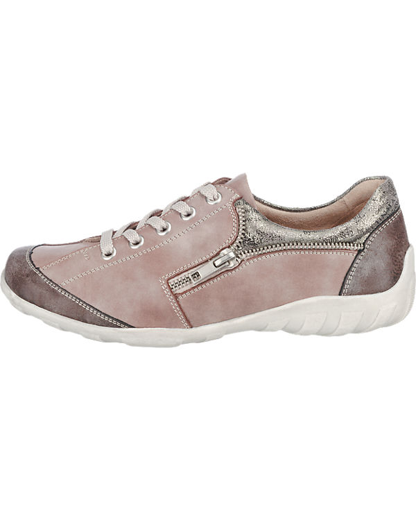 remonte remonte Sneakers Sneakers braun remonte Sneakers remonte braun remonte remonte cU6qOcw40
