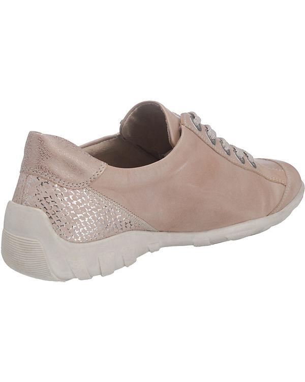 Sneakers Sneakers remonte remonte rosa rosa remonte remonte Sneakers remonte remonte HAwTWWq4B