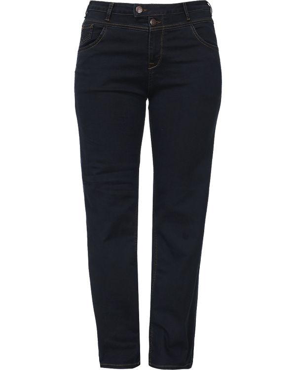 blue Zizzi Jeans Zizzi denim Gemma Jeans OIrIqwT