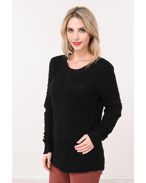 schwarz schwarz CULTURE Pullover CULTURE schwarz CULTURE Pullover Pullover schwarz Pullover schwarz CULTURE CULTURE CULTURE Pullover xqzwXRv