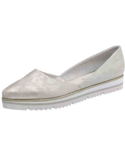Gerry Weber Evelyne Slipper