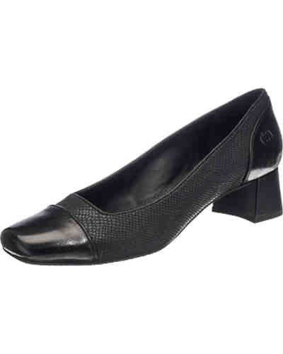 Gerry Weber Venezia Pumps