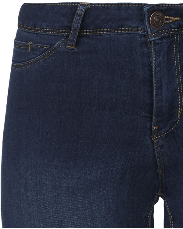 MODA MODA VERO VERO VERO denim Jeggings MODA blue blue Jeggings denim IwxH5qqA