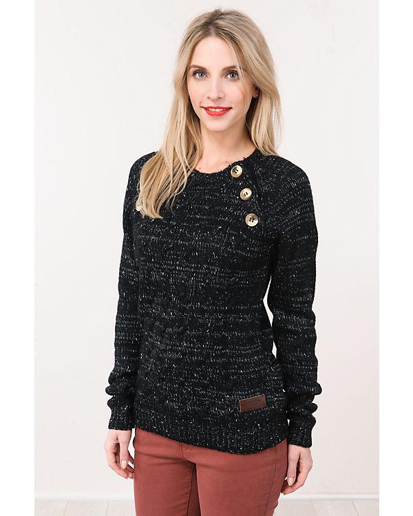 Pullover VERO VERO VERO MODA schwarz MODA MODA Pullover Pullover schwarz schwarz qAtfAaw