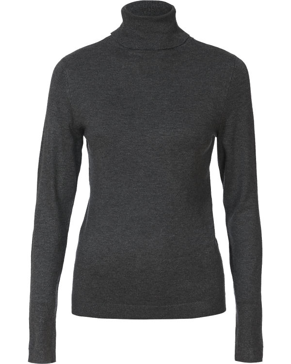 dunkelgrau Pullover ONLY Pullover Pullover dunkelgrau ONLY ONLY ONLY dunkelgrau Pullover q7CZvITw