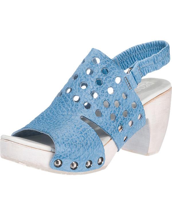 DKODE DKODE Delina Sandaletten blau