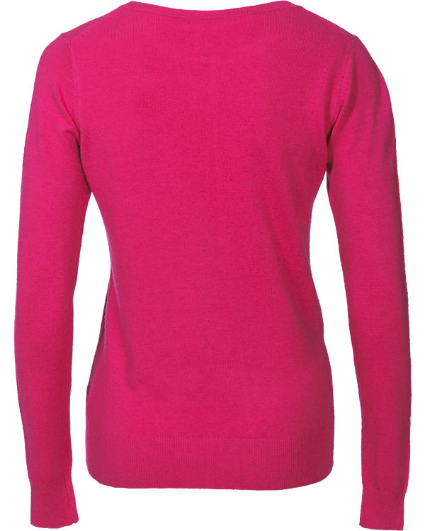 Tom Pullover Joule Pullover pink Tom Tom Tom Pullover Tom pink Joule Joule Joule pink Pullover pink Pullover Joule atwqAw