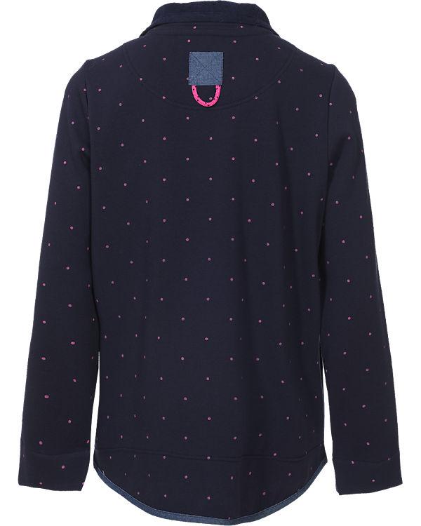 dunkelblau Tom Sweatshirt Sweatshirt Tom Joule dunkelblau Joule Tom Sweatshirt dunkelblau Joule EwIqFI