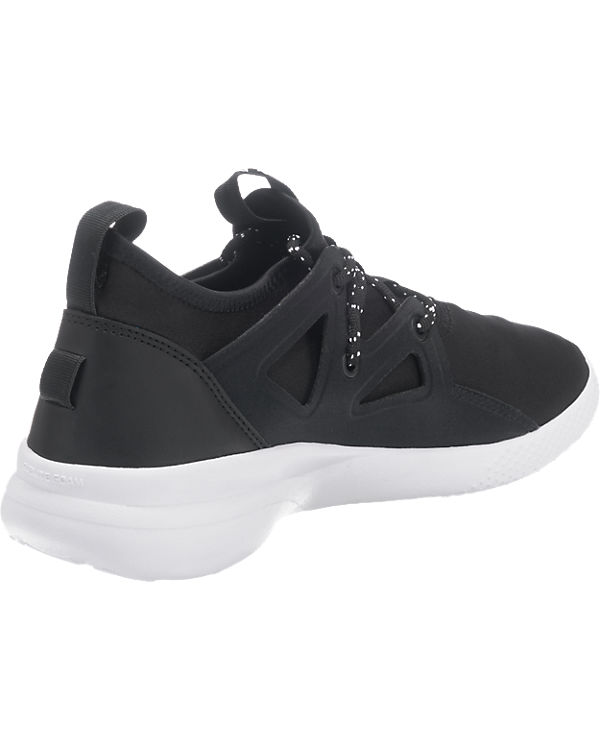 Reebok Reebok Upurtempo 1.0 Sneakers schwarz-kombi
