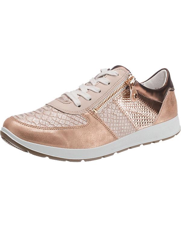 rosa Glendale JENNY JENNY JENNY Sneakers JENNY JENNY JENNY Glendale Glendale rosa Sneakers A6UwP1q