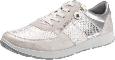 JENNY Glendale Sneakers