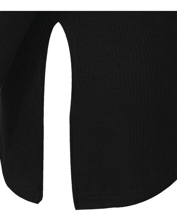 Pullover schwarz pieces pieces Pullover qw0CnxpZ