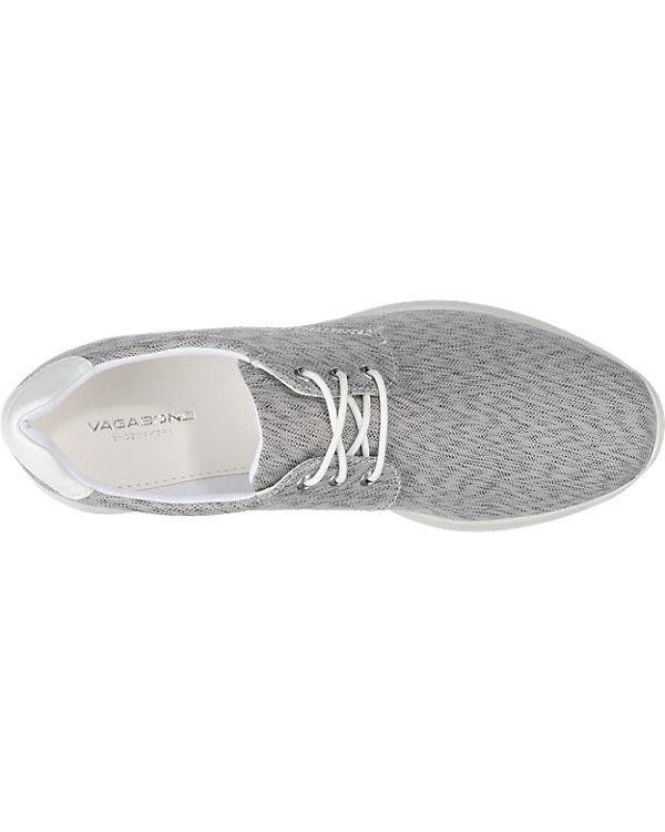 VAGABOND VAGABOND Cintia Sneakers grau
