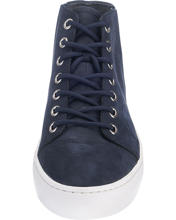 VAGABOND VAGABOND Zoe Sneakers blau