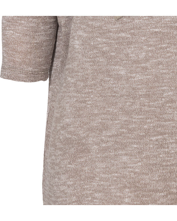 fransa Pullover grau Suche Zum Verkauf Verkauf Zahlen Mit Paypal Freies Verschiffen Online Billig Verkauf Neueste Brandneue Unisex Online vSlSnIj4Sv