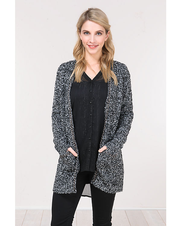 Mexx Mexx anthrazit anthrazit Strickjacke anthrazit Strickjacke Strickjacke Mexx Strickjacke Mexx OrBqxwOg