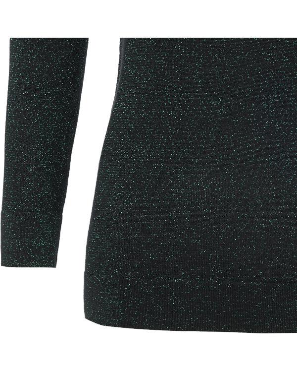 Mexx Pullover dunkelgrün Sonnenschein Billig Verkauf Aus Deutschland THU2Uhiiq