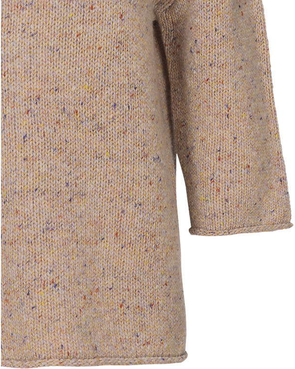 Marc O'Polo Pullover beige