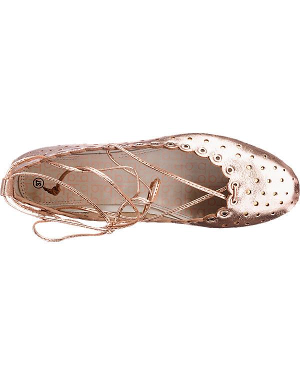 bugatti Ballerinas bugatti bugatti Lina bugatti bugatti gold Lina Lina bugatti gold gold Lina Ballerinas bugatti Ballerinas bugatti CFtCZq