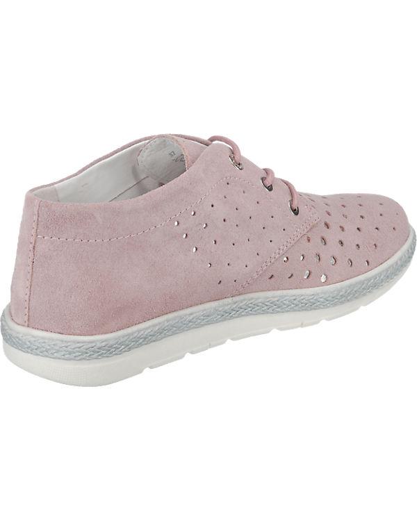 bugatti Azra bugatti bugatti Sneakers bugatti Sneakers rosa Azra rosa Azra Sneakers bugatti bugatti ASqIHwz