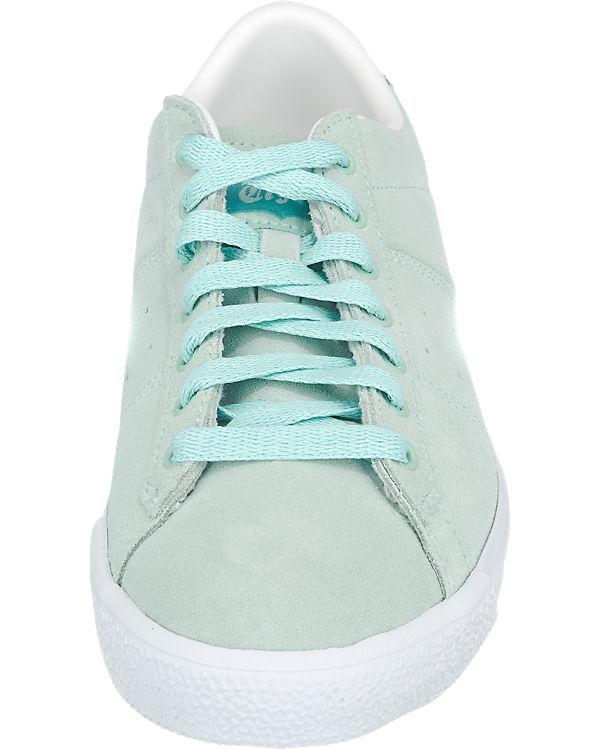 Onitsuka Tiger® Onitsuka Tiger® Lawnship Sneakers mint