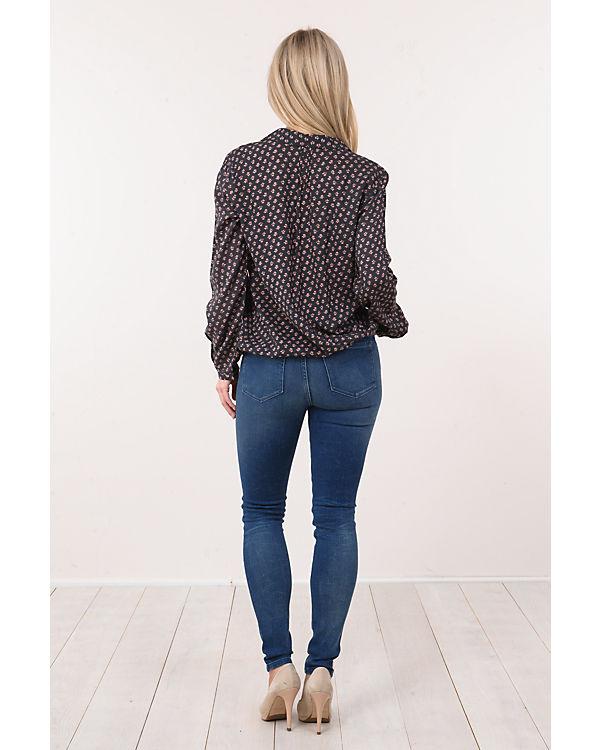blau O'Polo Denim Jeans Super Marc Skinny p4nx4q