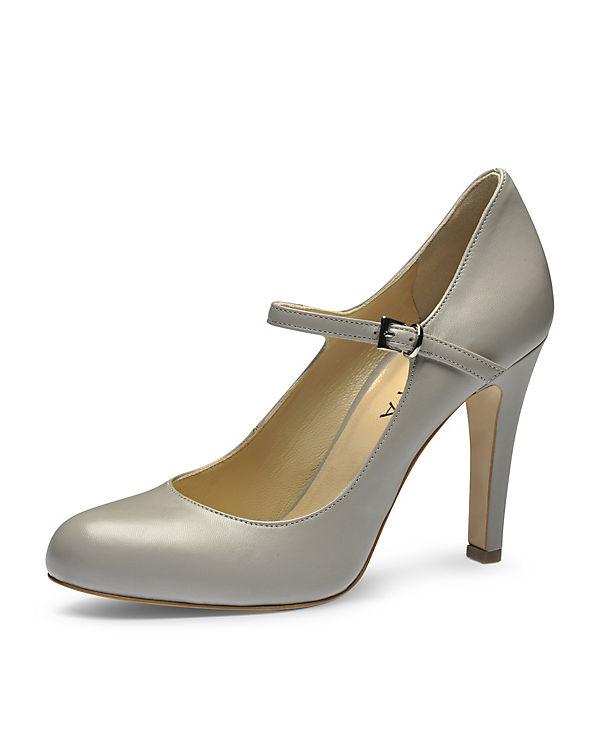 Shoes Evita Evita Evita Shoes Evita Shoes hellgrau Shoes Pumps Pumps FwIIx5qCn7