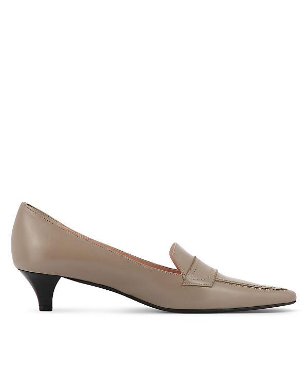 Evita Shoes, Evita Evita Shoes, Shoes Pumps, grau fee22f