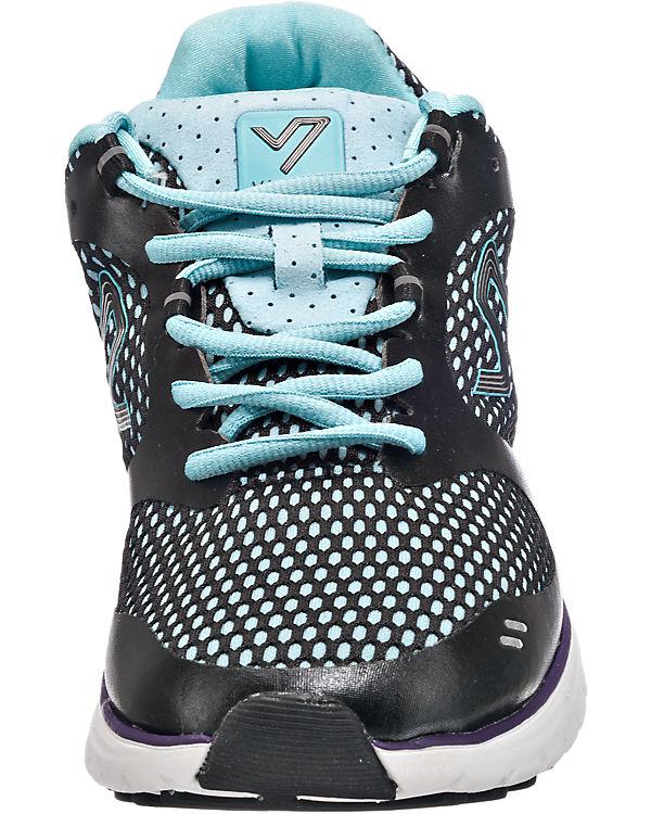 Vionic Vionic Elation Sneakers schwarz