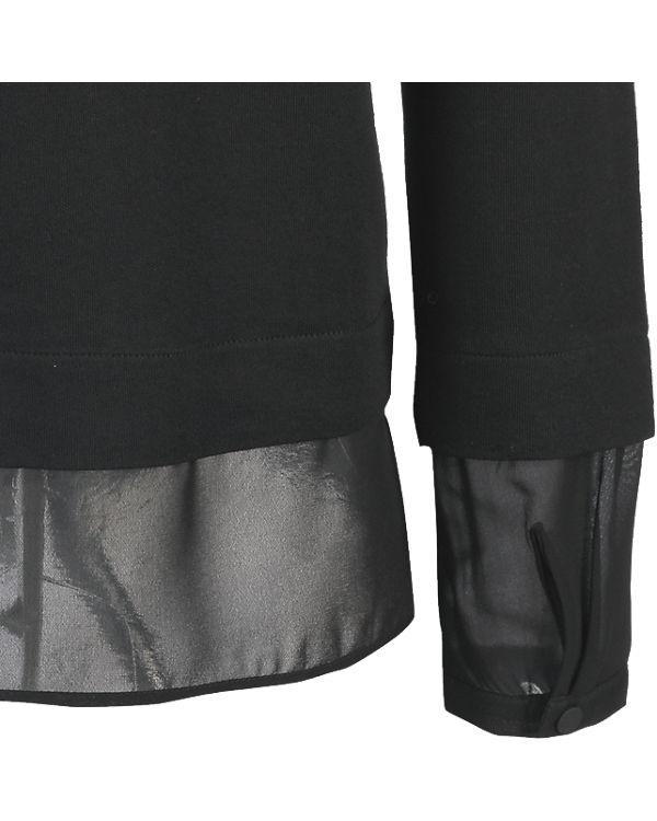in schwarz 1 Pullover nümph 2 qx1pwSqU