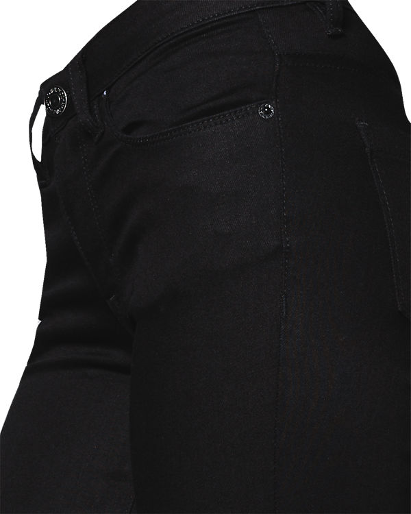 TOM Jeans Slim schwarz Alexa TAILOR p6xpYXwgqS