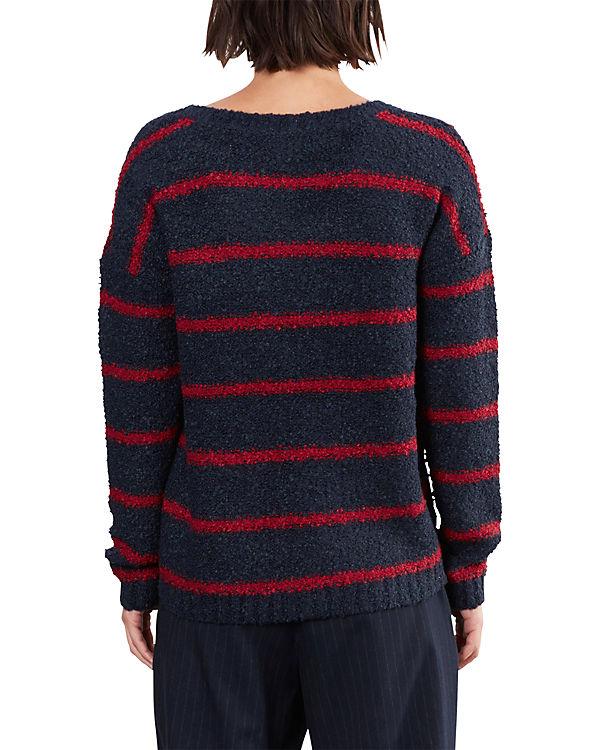 Pullover dunkelblau S S Pullover Q Q S dunkelblau S Q dunkelblau Pullover Q wPwqfBS