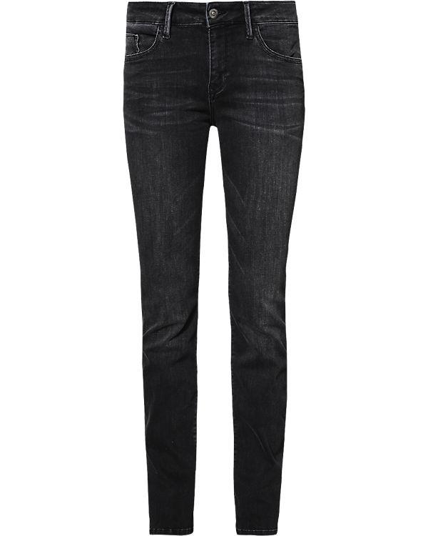 Jeans Kendra Mavi Mavi Kendra grau Straight Jeans Straight grau dtPxq