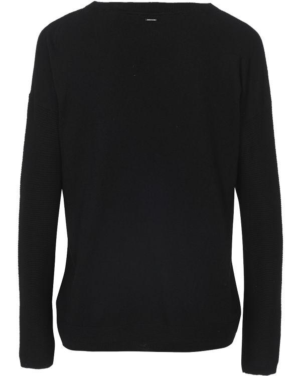 Pullover s Oliver schwarz s Pullover s Oliver Pullover Oliver Pullover schwarz Oliver schwarz s schwarz s xtqwpYfv