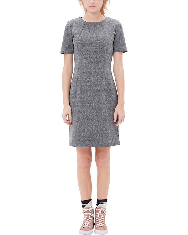 Kleid Oliver grau Oliver s Oliver s s Kleid grau Kleid wx11rXEI