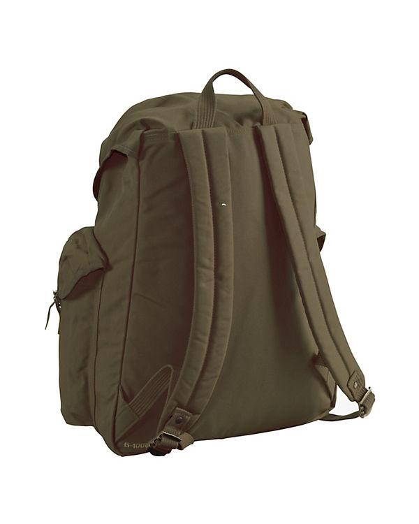 fj llr ven fj llr ven vik backpack rucksack 50 cm. Black Bedroom Furniture Sets. Home Design Ideas