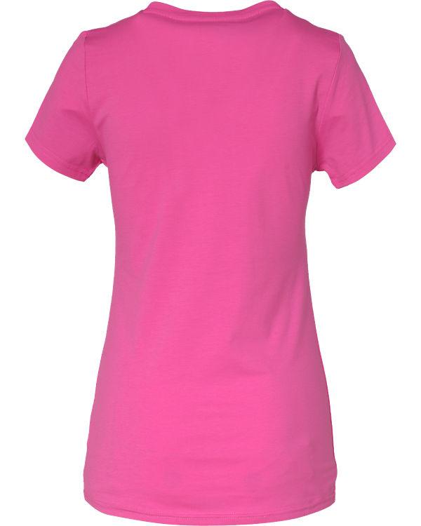 T Energetics T Energetics pink Shirt Shirt TWpZS48