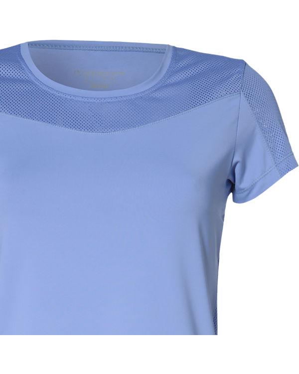 Energetics T T blau Shirt Shirt Energetics YwY8qz