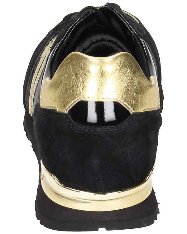 Bikkembergs Bikkembergs Sneakers schwarz Neue Stile Sie Günstig Online Qualität Finden Großen Günstigen Preis Verkauf Echt zyLU1pBwk