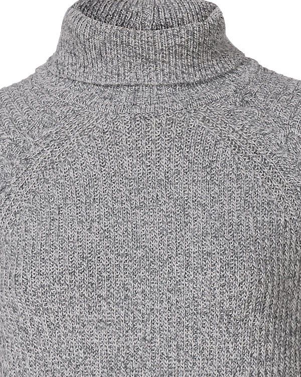 Oliver Pullover s grau s grau Pullover Oliver s qp1n7HUpw