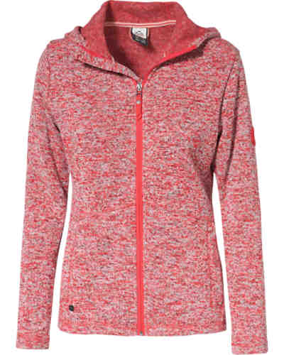 Fleecejacke Liberty
