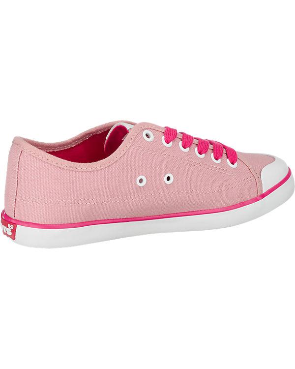 Venice rosa L Levi's® Sneakers Levi's® g0TOnSR
